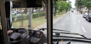 Wraca sprzedaż biletów w autobusach