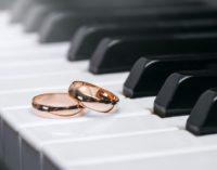 Zgłoszenie jubileuszu 50-lecia pożycia małżeńskiego
