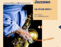 Warsztaty jazzowe w ramach Love Polish Jazz Festivalu