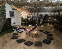 Muzeum zaprasza na wędrówkę po karbońskich lasach