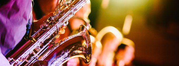 W piątek startuje Love Polish Jazz Festival (PROGRAM, BILETY)