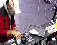 Zatrzymano sprawcę kradzieży puszki z datkami dla chorej Zosi Bigos