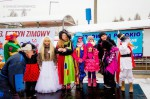 Bal_galganiarzy_tomaszow_2014-23