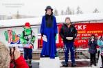 Bal_galganiarzy_tomaszow_2014-28