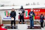 Bal_galganiarzy_tomaszow_2014-29