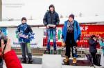 Bal_galganiarzy_tomaszow_2014-30