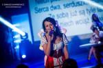 koncert_wojtus_067