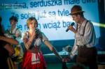 koncert_wojtus_069
