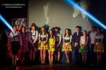koncert_wojtus_084
