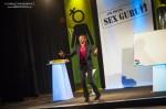 Tomasz kot sex guru 16 lutego 2014-188