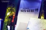 Tomasz kot sex guru 16 lutego 2014-207