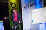 Tomasz kot sex guru 16 lutego 2014-218