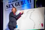 Tomasz kot sex guru 16 lutego 2014-224