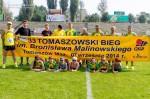 33_bieg_malinowskiego_tomaszow_maz_41