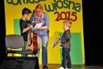 Tomaszowska-wiosna02015r_012