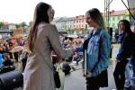 Tomaszowska-wiosna02015r_014