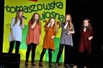 Tomaszowska-wiosna02015r_034