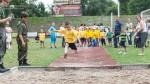 Olimpiada_wakacyjna-2015_07-08_0109-44a