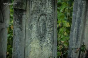 cmentarz-zydowski-tomaszow_006