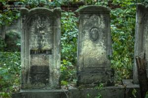 cmentarz-zydowski-tomaszow_009