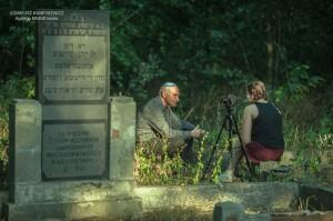 cmentarz-zydowski-tomaszow_018