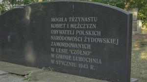 cmentarz-zydowski-tomaszow_031