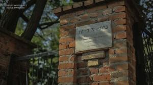 cmentarz-zydowski-tomaszow_041
