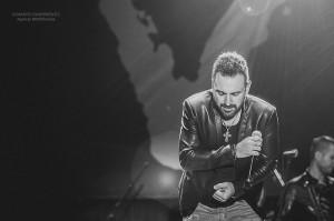 mateusz-ziolko-koncert-dozynki-spala-2015_004