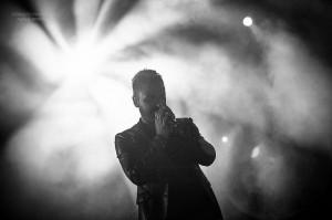 mateusz-ziolko-koncert-dozynki-spala-2015_005