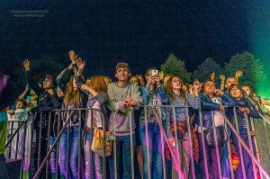 VIDEO-koncert-dozynki-spala-2015_006