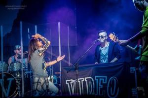 VIDEO-koncert-dozynki-spala-2015_014
