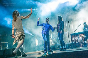 VIDEO-koncert-dozynki-spala-2015_027