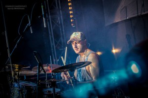 VIDEO-koncert-dozynki-spala-2015_034