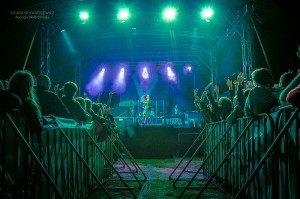 VIDEO-koncert-dozynki-spala-2015_037