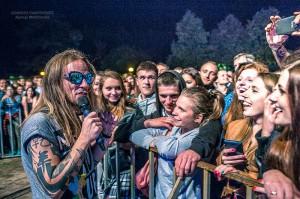 VIDEO-koncert-dozynki-spala-2015_040