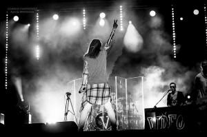 VIDEO-koncert-dozynki-spala-2015_050