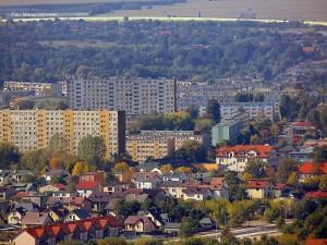tomaszow_mazowiecki_z_lotu_ptaka0009