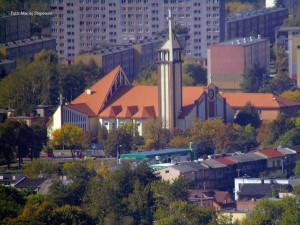 tomaszow_mazowiecki_z_lotu_ptaka0010