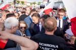 Andrzej-Duda-w-Tomaszowie-Mazowieckim-08-05-2015_0077-184