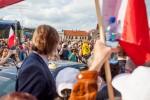 Andrzej-Duda-w-Tomaszowie-Mazowieckim-08-05-2015_0077-196