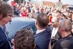 Andrzej-Duda-w-Tomaszowie-Mazowieckim-08-05-2015_0077-205