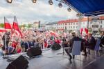 Andrzej-Duda-w-Tomaszowie-Mazowieckim-08-05-2015_0077-46
