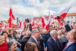 Andrzej-Duda-w-Tomaszowie-Mazowieckim-08-05-2015_0077-54