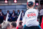 Andrzej-Duda-w-Tomaszowie-Mazowieckim-08-05-2015_0077-8