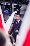 Andrzej-Duda-w-Tomaszowie-Mazowieckim-08-05-2015_0077-82