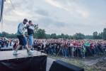 Dni-Tomaszowa-2015-29-06_0427