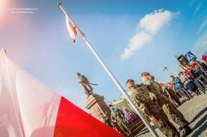 dzien flagi 2 05 2016 23