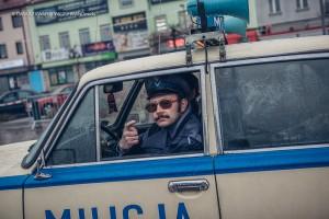 35 rocznica stanu wojennego Tomaszow Maz 022