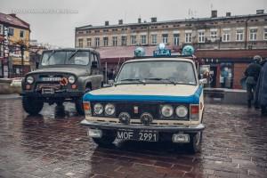 35 rocznica stanu wojennego Tomaszow Maz 026