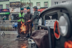 35 rocznica stanu wojennego Tomaszow Maz 032